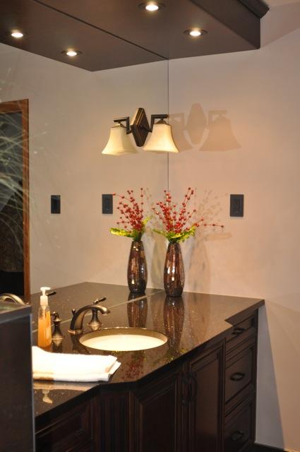 Interior Designers Winnipeg Trend Home Design And Decor